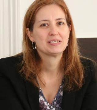 Civil sajtóreggeli 02 – Tengely Katalin