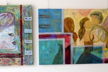 Ferenczy Tamás kiállítása 29