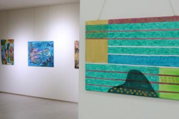 Ferenczy Tamás kiállítása 18
