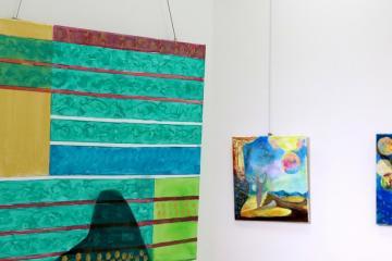 Ferenczy Tamás kiállítása 21