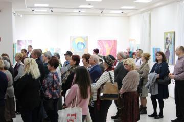 Ferenczy Tamás kiállítása 05