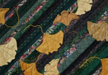 Textília