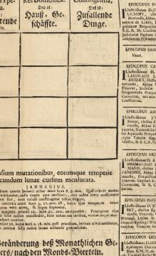 08 Streibig kalendárium - január 8.