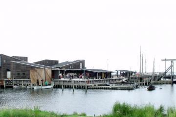 Viking Ship Museum, Roskilde 05
