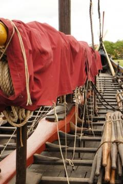 Viking Ship Museum, Roskilde 29