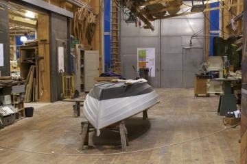 Viking Ship Museum, Roskilde 31
