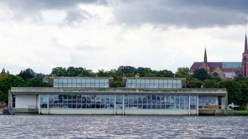 Viking Ship Museum, Roskilde 03