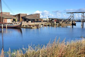 Viking Ship Museum, Roskilde 07