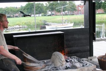 Viking Ship Museum, Roskilde 38
