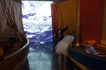 Viking Ship Museum, Roskilde 26