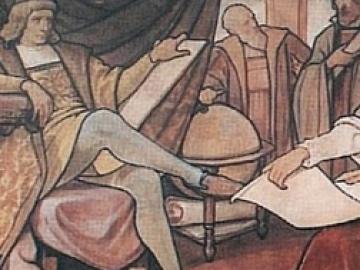 Egy méltatlanul elfeledett győri festőművész, Pandur József