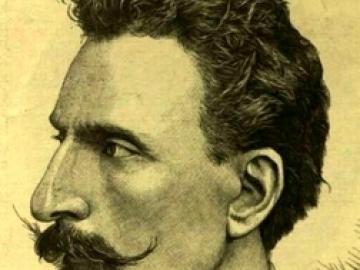 Egy híres győri festőművész: Liezen-Mayer Sándor (1839-1898)
