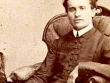 Bierbauer Lipót (1841-1917)