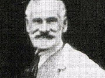 Kelemen Márton, az elfeledett fa- és kőszobrász, az oltárépítő és építőmester