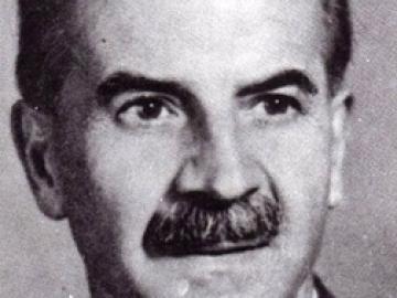 Pattantyús-Ábrahám Imre, a tudós győri gyárigazgató