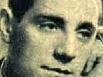 Dr. Albert Ferenc, egy világhírű győri hegedűvirtuóz pályaíve