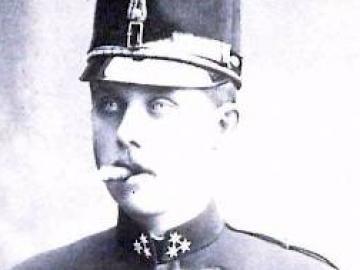 Ferenc Ferdinánd és Győr