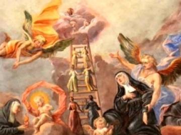Ars Sacra Fesztivál – Nyitott Templomok Napja. A győri orsolyiták temploma