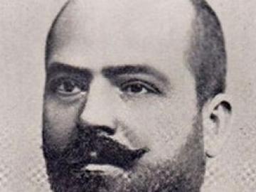 100 éve hunyt el Zechmeister Kálmán