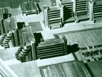 50 éve alapították meg a Közlekedési és Távközlési Műszaki Főiskolát Győrött