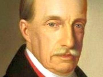 József nádor Győrbe rendeli a nemesi felkelőket
