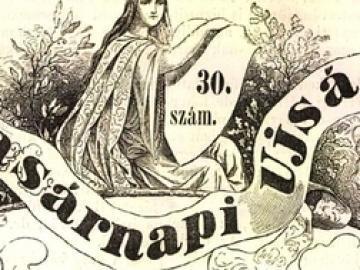 Egy alsóbbrendű, de emelkedettebb szellemű magyar hivatalnok - 200 éve született Matusek Antal