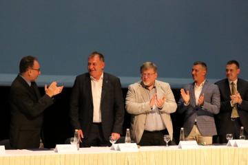 Győri Balett társulati ülés 07