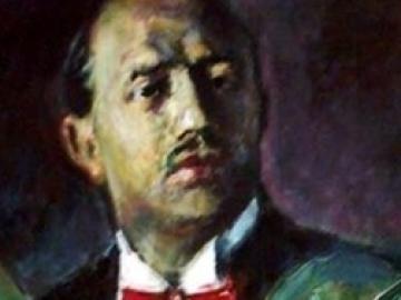 Hermann László, a győri zenei élet egyik felvirágoztatója