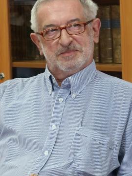 Debreczeny György 07