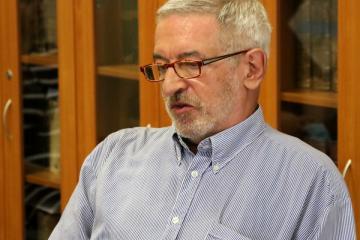 Debreczeny György 03