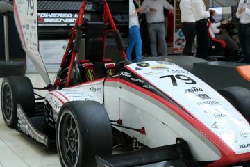 Formula Student Online 01