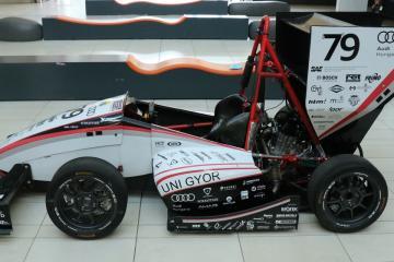 Formula Student Online 06
