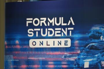 Formula Student Online 12