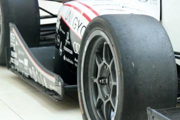 Formula Student Online 02