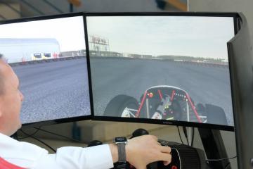 Formula Student Online 04