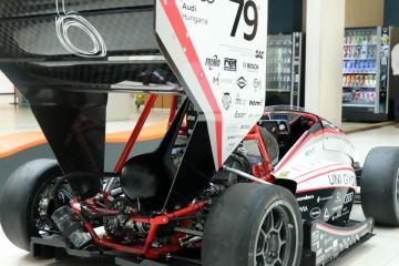 Formula Student Online 03