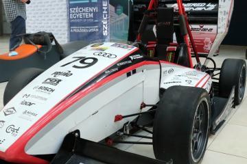Formula Student Online 05