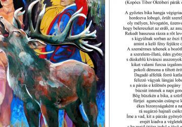 Kopócs Tibor kiállítása 41