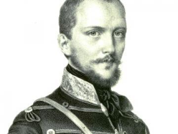 A császári csapatok elfoglalják Győrt