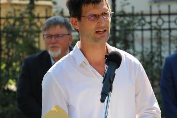 Győri zsinagóga kiállítás 06