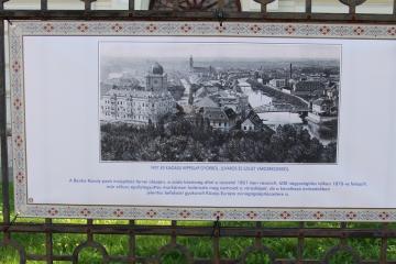 Győri zsinagóga kiállítás 13