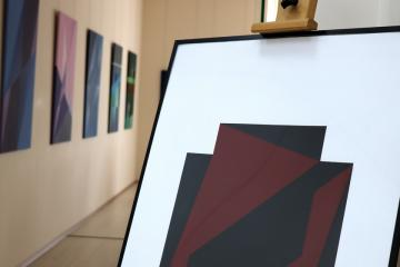 Sz. Kovács Ildikó kiállítása 20