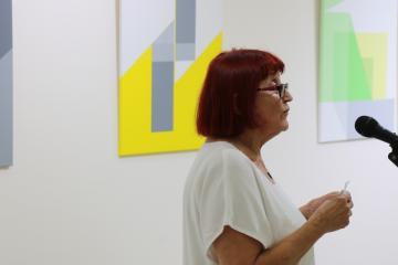 Sz. Kovács Ildikó kiállítása 15