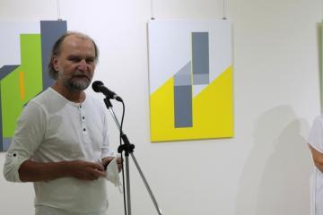 Sz. Kovács Ildikó kiállítása 11