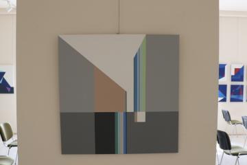 Sz. Kovács Ildikó kiállítása 22
