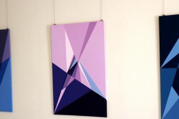 Sz. Kovács Ildikó kiállítása 29