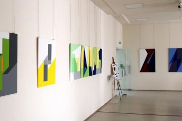 Sz. Kovács Ildikó kiállítása 25