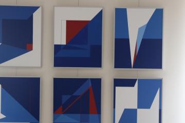 Sz. Kovács Ildikó kiállítása 24