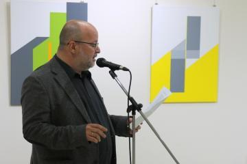 Sz. Kovács Ildikó kiállítása 13