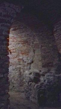 Domus Peregrini 19